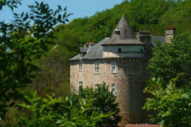 Properties for sale in Aveyron, Midi-Pyrénées, France