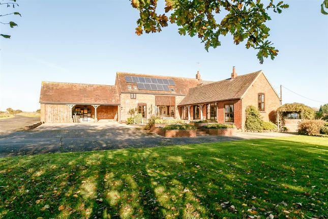 Commercial Property For Sale Kenilworth Warwickshire