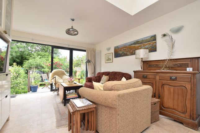 Property Image 3 of Norreys Avenue, Oxford OX1
