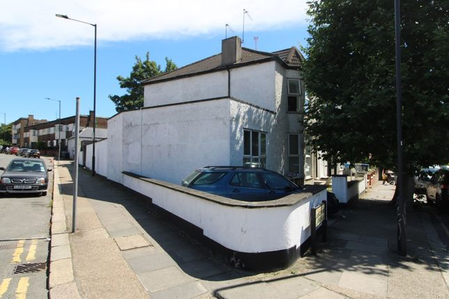 Thumbnail Property for sale in Lansdowne Grove, London