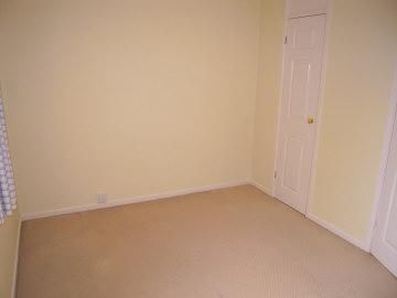 Bedroom 1 of Scrivens Mead, Thatcham RG19