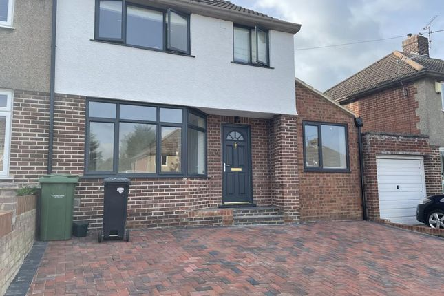 Room to rent in Botley, Oxford OX2