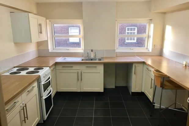 Thumbnail Property to rent in Well Street, Ruthin