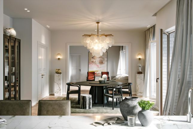Thumbnail Property for sale in Schluter 18, Charlottenburg, 10709, Berlin, Germany, Germany