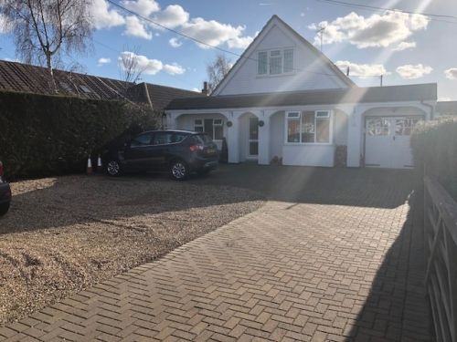 Thumbnail Leisure/hospitality for sale in Whitstable, Kent