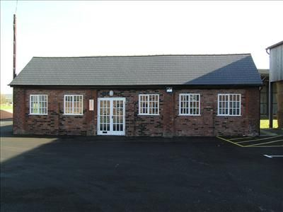 Thumbnail Office to let in Sunnybank, Roadside Court, Alderley Road, Chelford, Macclesfield, Cheshire
