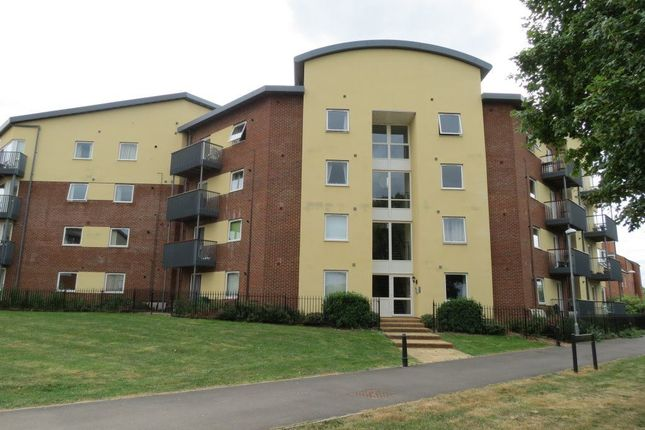 Property to rent in Longhorn Avenue, Gloucester