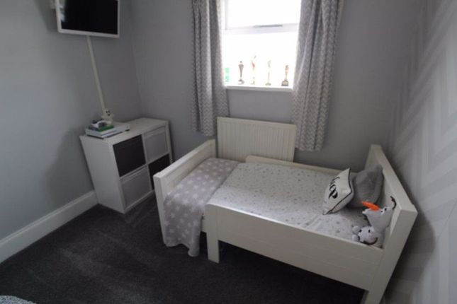 Bedroom 3 of Gonville Road, Gorleston, Great Yarmouth NR31