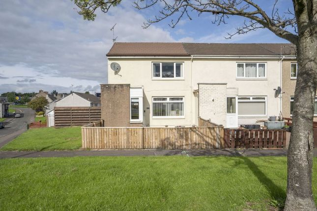 2 bed property for sale in 59 Main Street, Stirling FK7