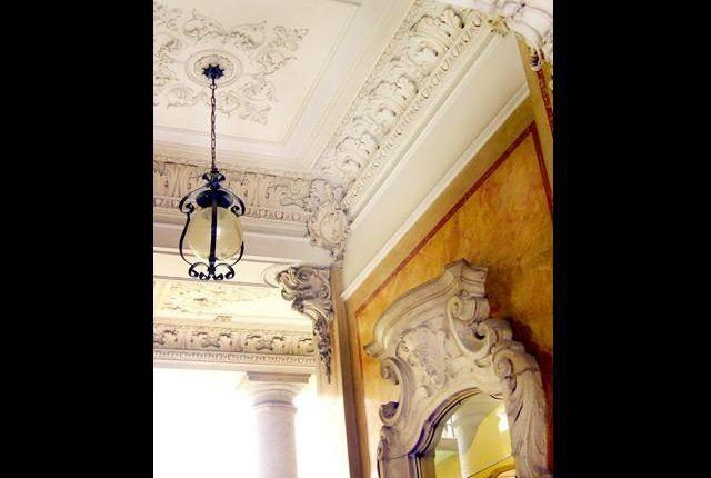 Picture No.01 of Castello Sforzesco, Milan, Lombardy, Italy