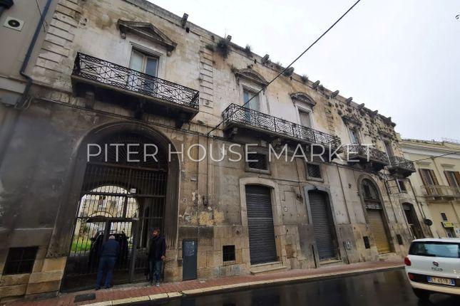 Properties For Sale In Gravina In Puglia Bari Puglia Italy Gravina In Puglia Bari Puglia Italy Properties For Sale Primelocation