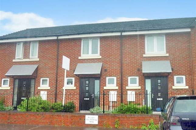 Property To Rent In Carwood Road Bramcote