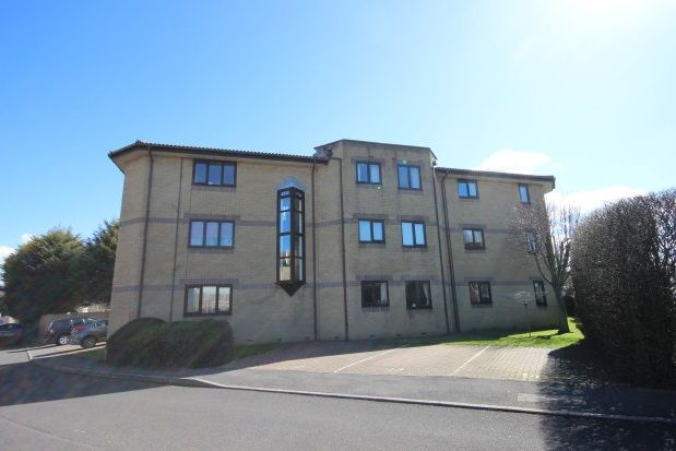 Thumbnail Property to rent in Woodhill Views, Nailsea, Bristol