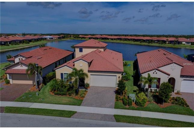 Thumbnail Property for sale in 23692 Waverly Cir, Venice, Florida, 34293, United States Of America