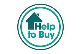 Help To Buy.Png of Forget Me Not Way, Daventry NN11