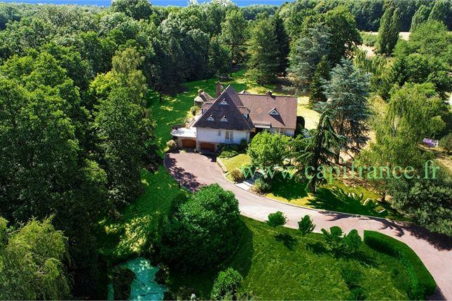 Thumbnail Property for sale in Île-De-France, Seine-Et-Marne, Serris