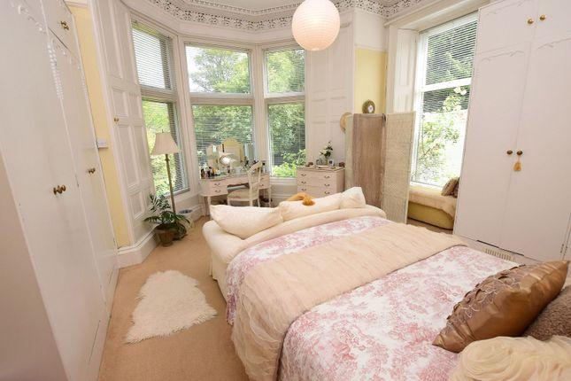 Bedroom One of Abbotsford Road, Galashiels TD1