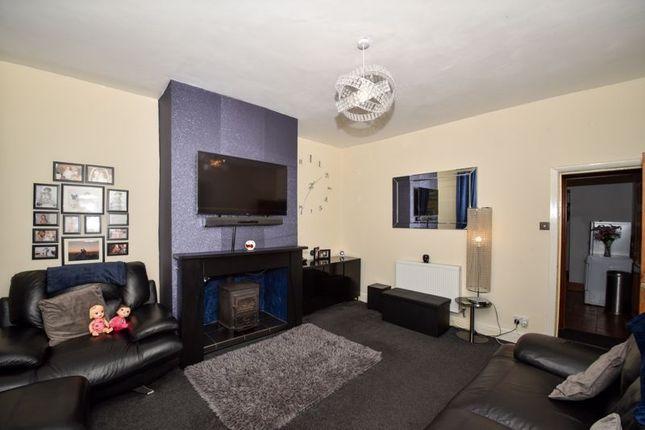 Photo 1 of Milton Street, Oswaldtwistle, Accrington BB5
