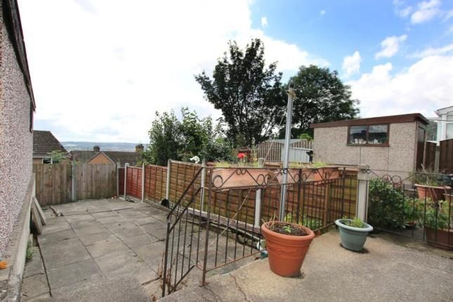 Picture No.06 of Sandstone Avenue, Sheffield, South Yorkshire S9