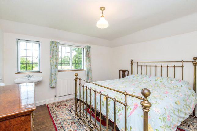 Picture No. 15 of Storrington Road, Thakeham, Pulborough, West Sussex RH20