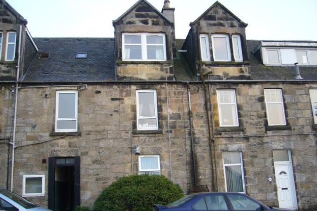 Thumbnail Flat to rent in Mains Road, Beith, Ayrshire