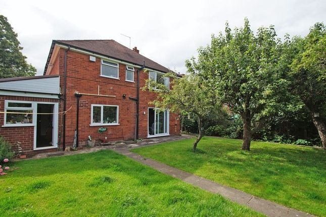Photo 2 of Worcester Road, Wychbold, Droitwich WR9