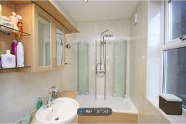 Bathroom of Dudley Road, Kingston Upon Thames KT1