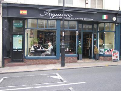 Thumbnail Retail premises to let in 15 Montpelier Vale, Blackheath, London