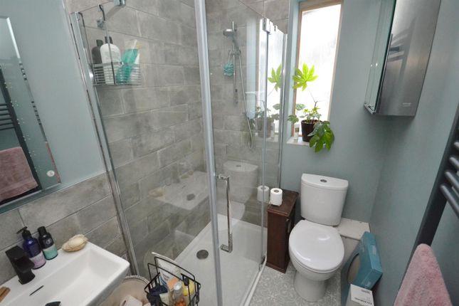 Bathroom (60) of Nordons, Bridport DT6