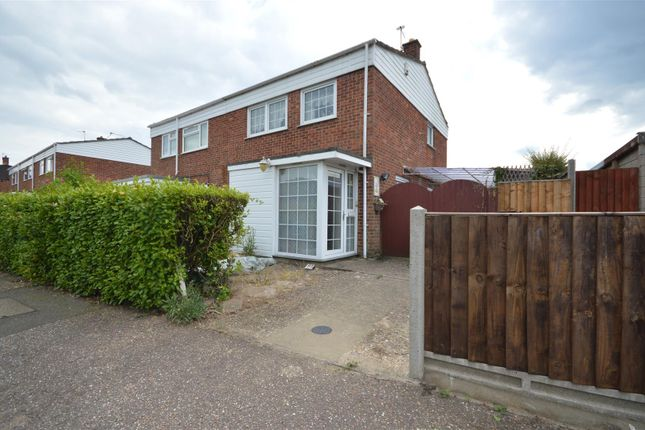 Cere Road, Sprowston, Norwich NR7