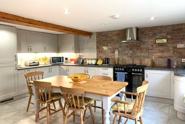 Thumbnail Property to rent in Cefn Mably, Cardiff