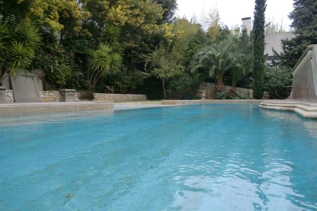 Thumbnail Villa for sale in Cannes (Basse Californie), 06400, France