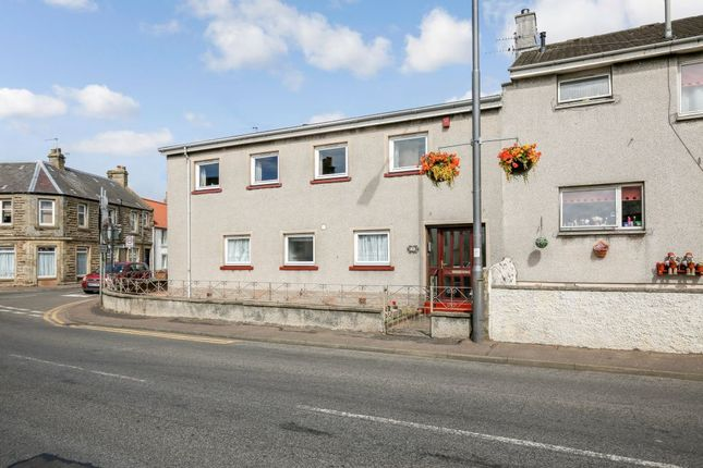 Thumbnail Property for sale in 2 James Street, Pittenweem