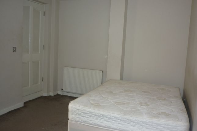 Bedroom 2 of Grove Road, London E3