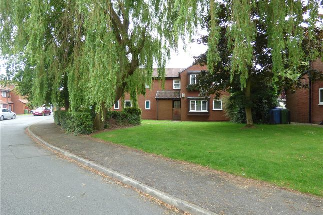 Picture No. 01 of Broughton Hall Road, West Derby, Liverpool L12