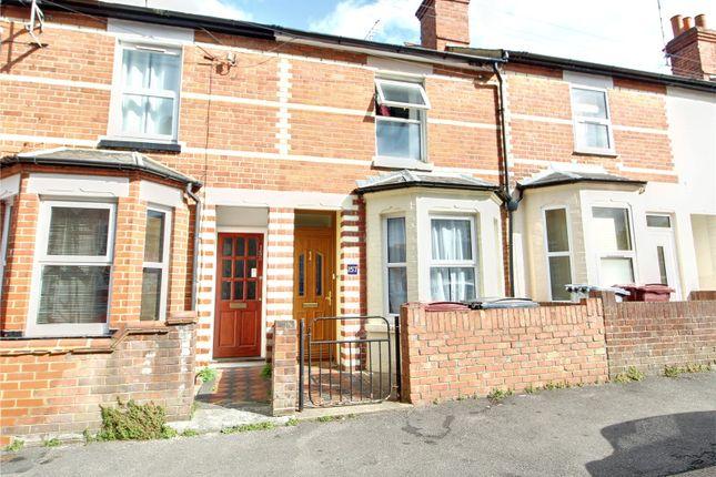 Picture No. 01 of Cranbury Road, Reading, Berkshire RG30