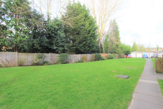Photo 7 of Holt Close, Elstree WD6