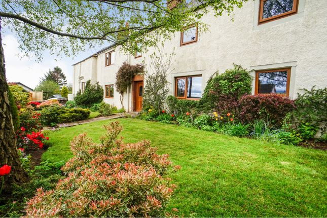 Property for sale in Culgaith, Penrith