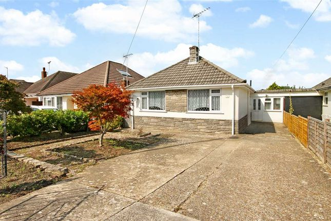 Thumbnail Bungalow for sale in Sopers Lane, Poole