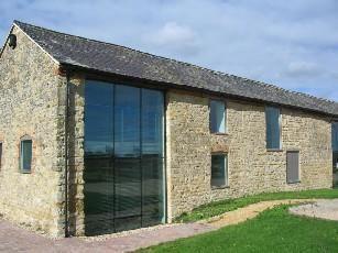 Thumbnail Office to let in 8 Manor Farm Court, Old Wolverton Road, Old Wolverton, Milton Keynes, Buckinghamshire