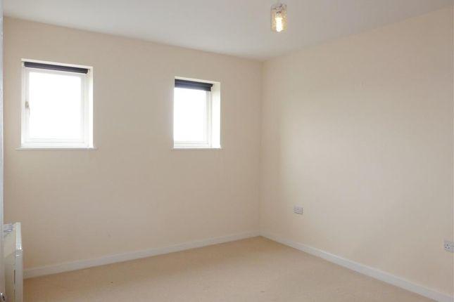 Bedroom 1 of Rill Court, Pine Street, Aylesbury HP19