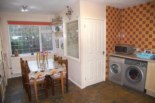 100_9082 of Hatfield Road, Potters Bar EN6