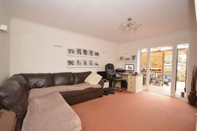Photo 1 of Timbermill Court, Haslemere GU27