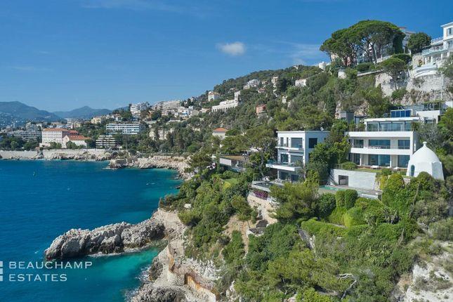 Thumbnail Villa for sale in Nice, Cap De Nice, 06000, France