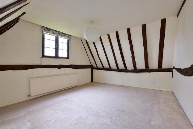 Bedroom 3 of Maidstone Road, Marden, Kent TN12