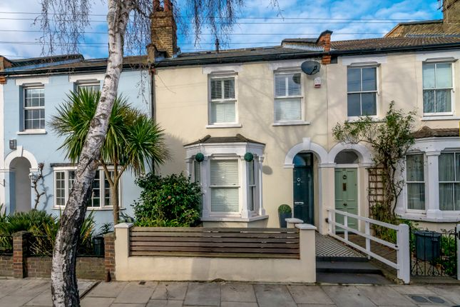 1329eae184101d36e6192609612d486239ec45de - Property For Sale Kew Gardens London