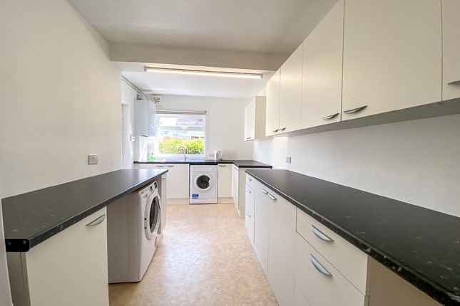Kitchen of Batsford Road, Coundon, Coventry CV6