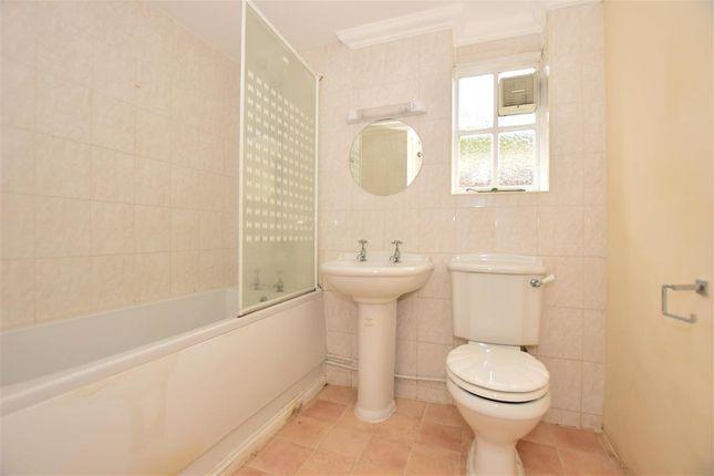 Bathroom of Mill House Close, Eynsford, Kent DA4