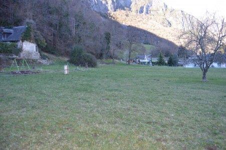 Land for sale in St-Beat, Haute-Garonne, France