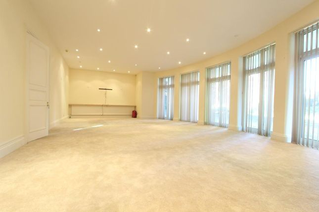 Thumbnail Detached house to rent in Brampton Grove, London NW4,